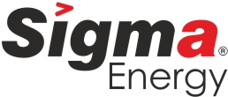 Sigma ηλιακά | Ηλιακοί θερμοσίφωνες | Συλλέκτες | Μποιλερ